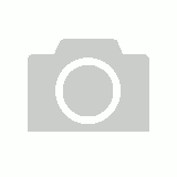 Ashton AB4LBK Left Handed Bass Guitar in Black
