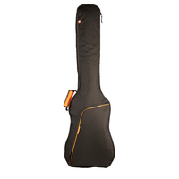 Armour ARM650B Bass Guitar Gig Bag with 7mm Padding