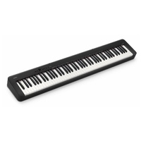 Casio CDP-S150 Slimline Digital Piano