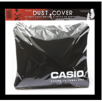 Casio Keyboard Dust Cover