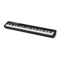 Casio Privia PXS3000 Portable Digital Piano