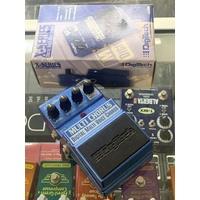 Digitech Chorus (used)